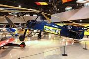 Pitcairn-Cierva PCA-2