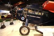 Fairchild FC-2