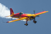 Extra EA-300SC