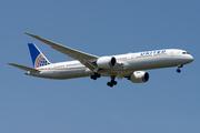 Boeing 787-10 Dreamliner (N91007)