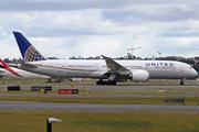 Boeing 787-9 Dreamliner (N17963)