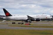 Boeing 777-233/LR