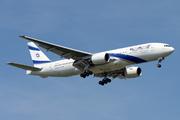Boeing 777-258/ER