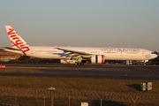 Boeing 777-3ZG/ER