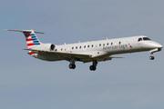 Embraer ERJ-145LR (N636AE)