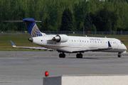 Canadair CL-600-2C10 Regional Jet CRJ-701ER  (N506MJ)