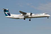 De Havilland Canada DHC-8-402Q Dash 8 (C-GWEQ)