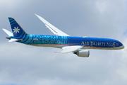 Boeing 787-9 Dreamliner (N1015X)