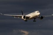 Airbus A350-941 - D-AIXI