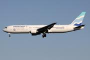 Boeing 767-34P/ER (CS-TSU)