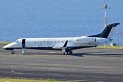 Embraer ERJ-135BJ Legacy 650 (PP-LEG)