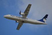 ATR 72-500 (ATR-72-212A) (F-GRPJ)