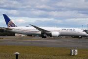 Boeing 787-9 Dreamliner (N38950)