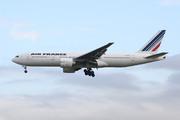 Boeing 777-228/ER (F-GSPL)