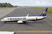 Boeing 737-8AS/WL