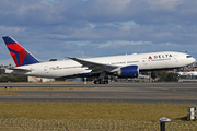 Boeing 777-232/ER