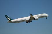 Airbus A350-1041 (B-LXJ)
