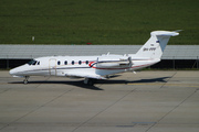 Cessna 650 Citation VII
