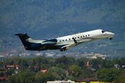 Embraer ERJ-135BJ Legacy 650 (LX-MIA)