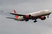 Boeing 777-337/ER (VT-ALQ)