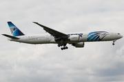 Boeing 777-36N/ER (SU-GDL)