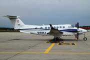 Beech B350i King Air (N169KA)