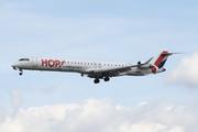CRJ-1000 NextGen (F-HMLN)