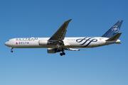 Boeing 767-432/ER