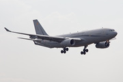 Airbus A330-243MRTT Phenix