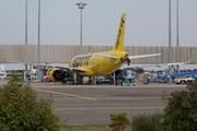 Airbus A320-271N  (F-WWIC)