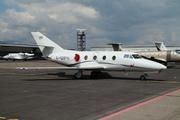 Dassault Falcon 100 (F-GIPH)