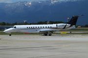 Embraer ERJ-135BJ Legacy 600 (G-WIRG)