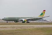 Airbus A330-941neo (F-WWYN)