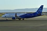Embraer ERJ-175LR (N651QX)