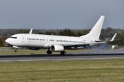 Boeing 737-84P/WL