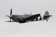 Supermarine 361 Spitfire Mk9