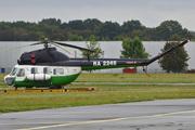 PZL-Swidnik Mi-2+