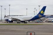 Airbus A330-941neo (F-WWCJ)