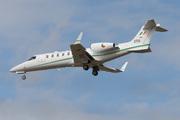 Bombardier Learjet 45 (258)