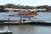De Havilland Canada DHC-2 Beaver Mk.1 (N5220G)