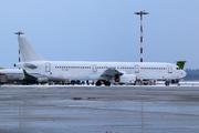 Airbus 321-211/WL (YL-LCQ)