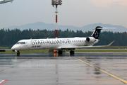 CRJ-900LR (CL-600-2D24) (S5-AAV)