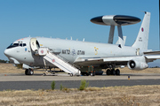 Boeing E-3A Sentry (707-300) AWACS