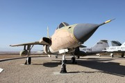Republic F-105D Thunderchief (61-0146)