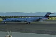 Bombardier CRJ-900ER (N917FJ)