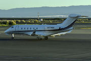 Bombardier BD-100-1A10 Challenger 350 (N774QS)
