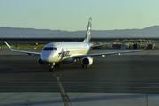 Embraer ERJ-175LR (N193SY)