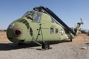 Sikorsky SH-34G Seabat