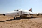 McDonnell Douglas F-4D-28 Phantom II