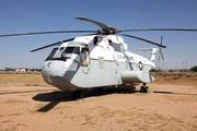 Sikorsky JCH-3E (62-12581)